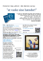 Historien bag - at vaske sine hænder.pdf