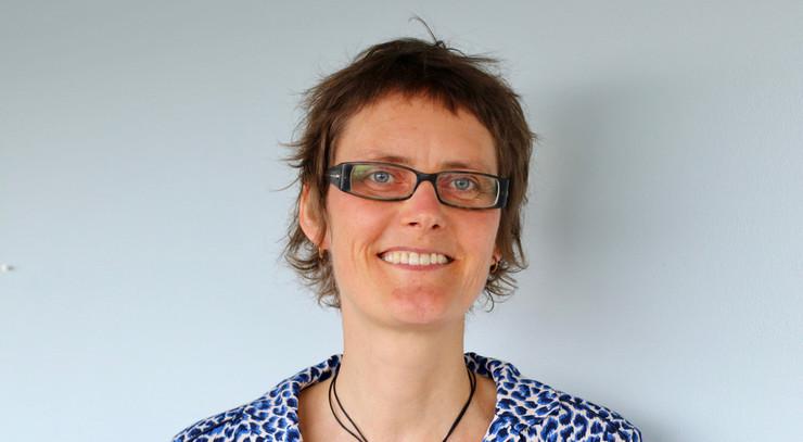 Lise Hedevang Nielsen