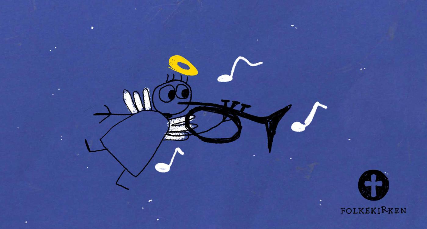 Engel med trompet 2Logo.jpg