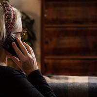 Sjælesorg-telefonsamtale02.jpg