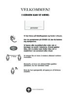 A4 Plakat - uden fællessang.pdf