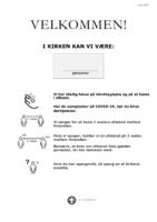 Til_kirkegængeren_14621.pdf