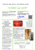 Historien bag - at falde i go' jord.pdf