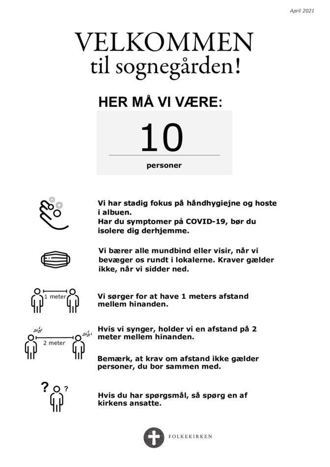 Velkommen til sognegården 21.4.21.pdf