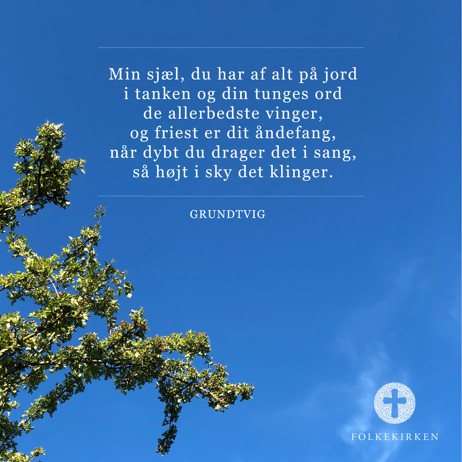Salme 10