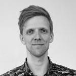 Andreas Lindbjerg Nielsen