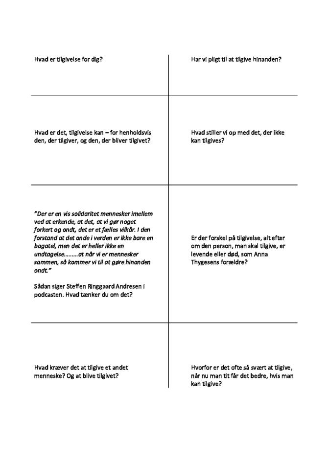 Spørgsmål til tilgivelse.pdf