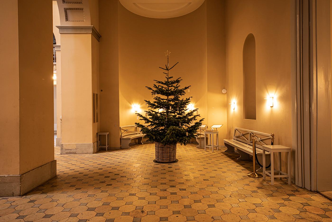 Juletræ-indenfor.jpg