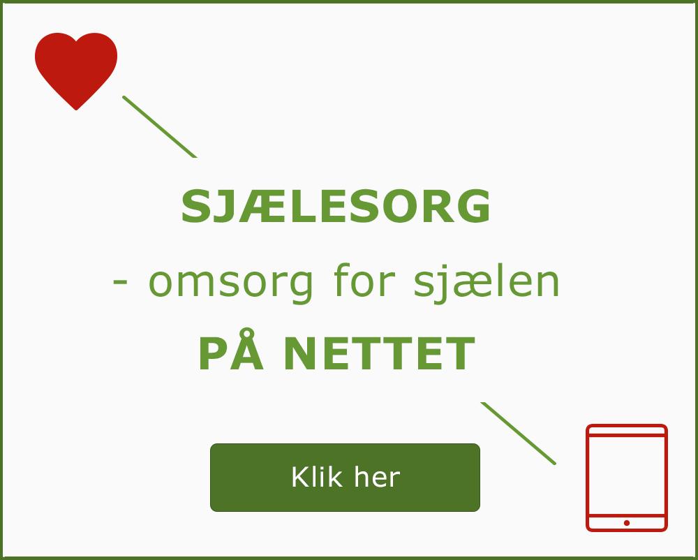 Kampagneelement_stor.png