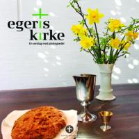 Påskeinspiration fra Egeris Kirke.pdf