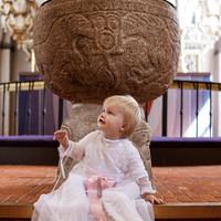 Almas dåb13.jpg