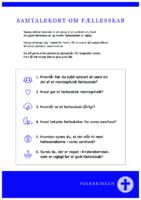 folkekirken_samtalekort.pdf