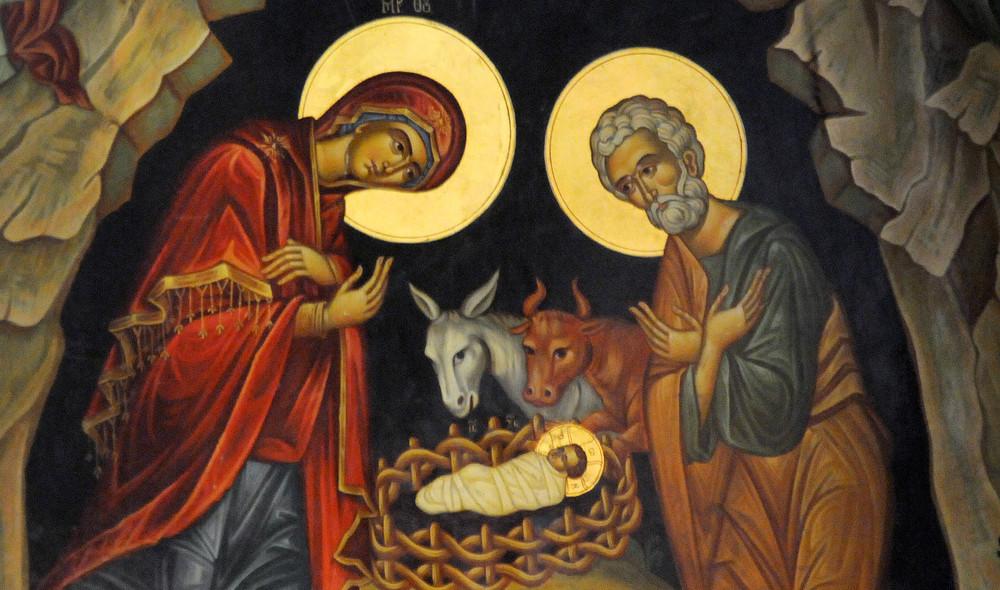 Alt om advent og jul. Lyt til julesalmer, se video og læs om baggrund og traditioner.