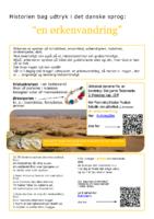 Historien bag - ørkenvandring .pdf