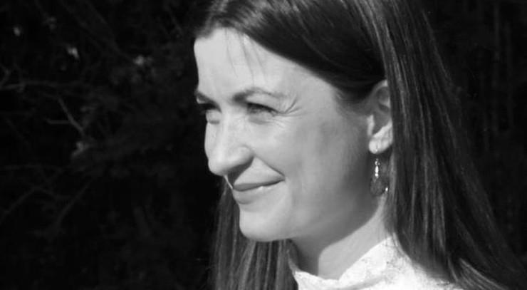 Louise Højlund