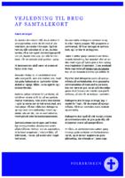 folkekirken_samtalekort_vejledning (1).pdf