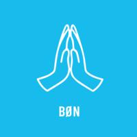 Liturgiikon: Bøn