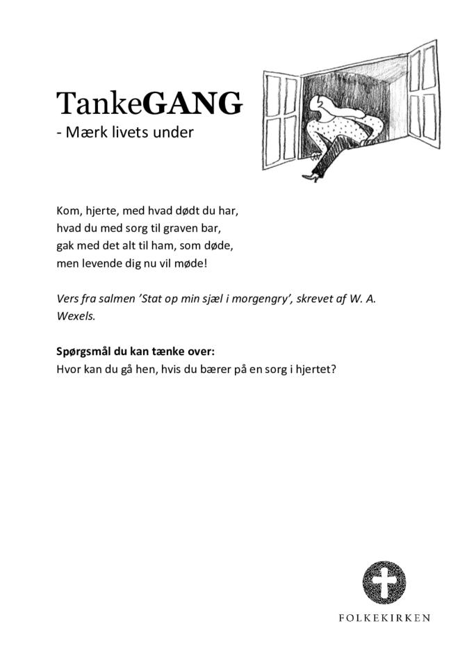 TankeGANG 8-13 PDF