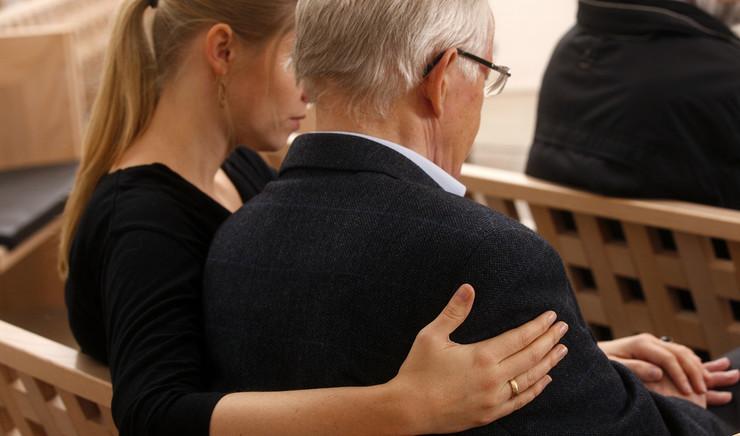 hvornår er der størst sandsynlighed for at blive gravid kristen dating