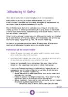 SoMe-Idekatalog (1).pdf
