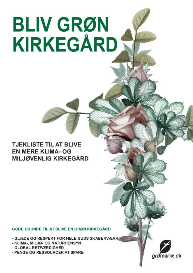 Tjekliste-for-grøn-kirkegård-2021.pdf