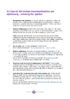 12 tips til din kommunikation om sjælesorg.pdf