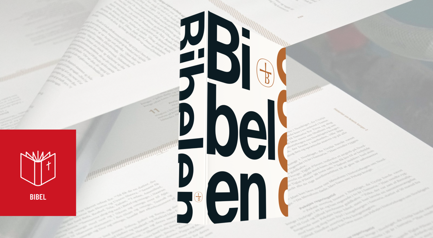 Michael Brown on The Danish Translation of the Bible That Removes Israel from the New Testament