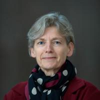 Tine Lindhardt portrætbillede foto Ard Jongsma.jpg