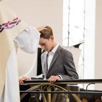 Konfirmation 2020 Sankt Lukas 13.jpg