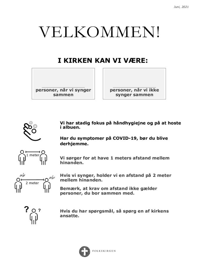Til_kirkegængeren_-_med_eller_uden_fællessang_14621.pdf
