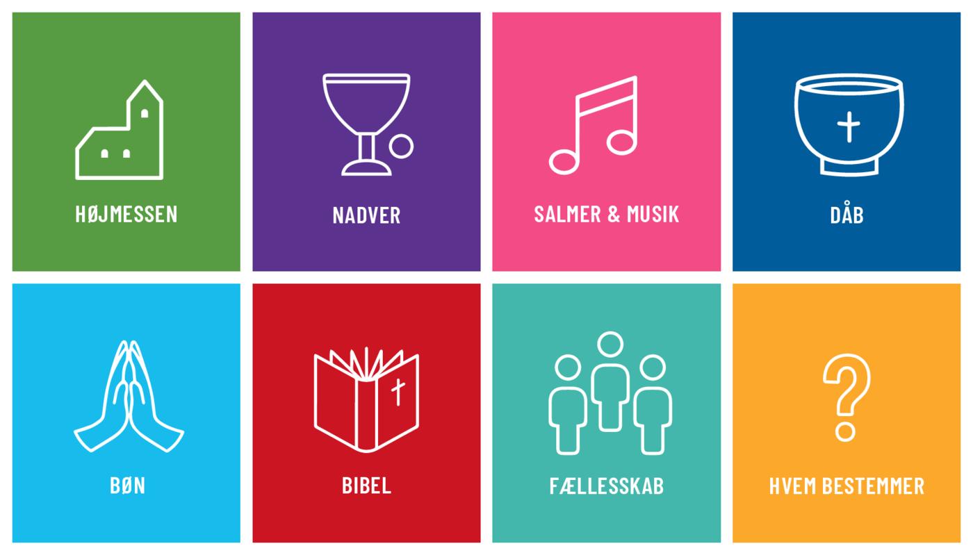 Ikoner til liturgi.pdf