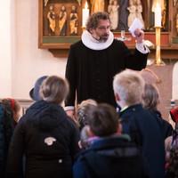 Fastelavn, Tranbjerg Kirke, 201808_P1044886.jpg