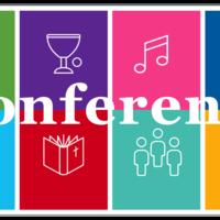 Liturgi-konference 2021.png