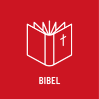 Liturgiikon: Bibel