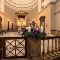 Adventskrans-knæfald01.jpg