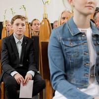 Konfirmation 2020 Sankt Lukas 15.jpg