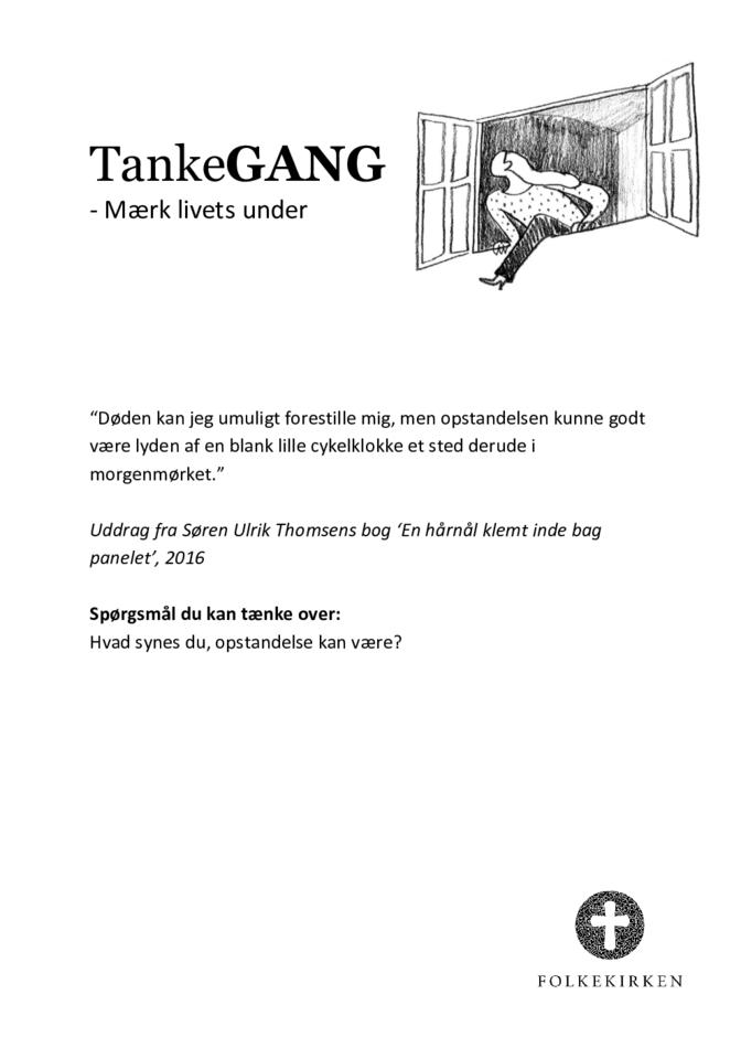 TankeGANG 1-7 PDF
