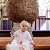 Almas dåb12.jpg