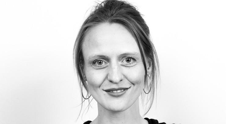 Ingrid Ank