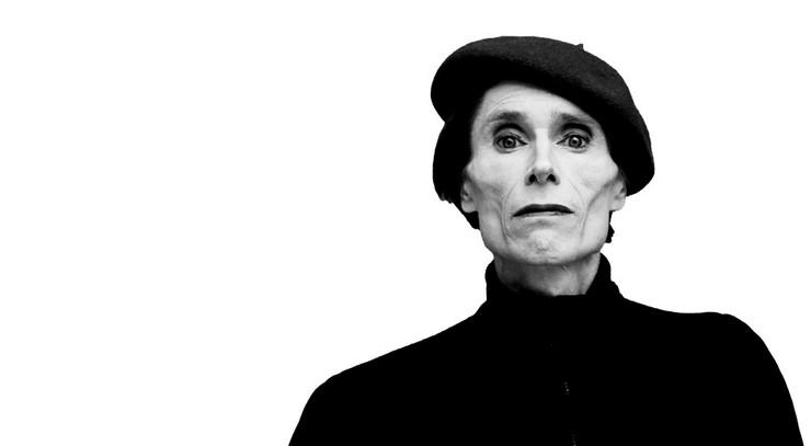 Forfatter Madame Nielsen er gæst i podcasten Næstekaffe
