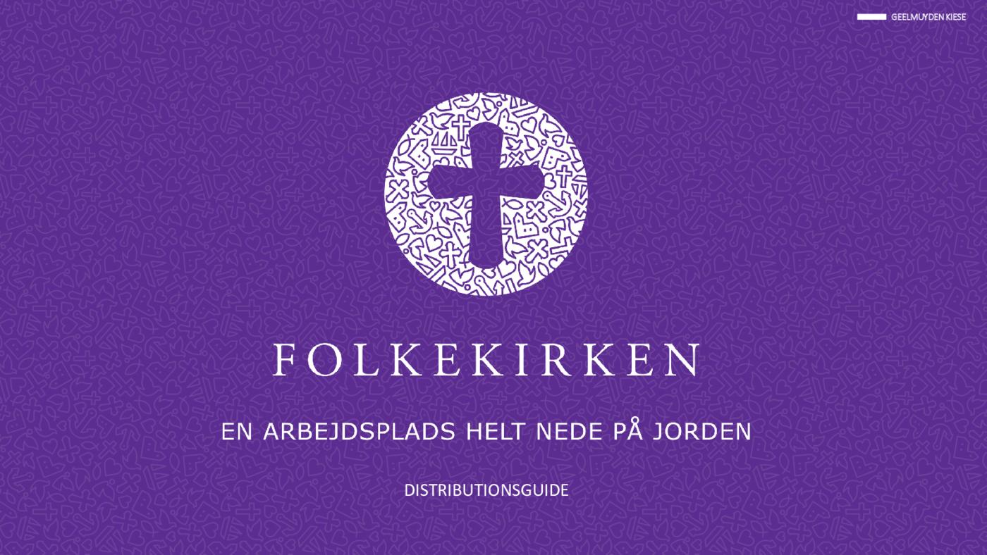 Brugervejledning_Folkekirken en arbejdsplads helt nede pÜ jorden.pdf