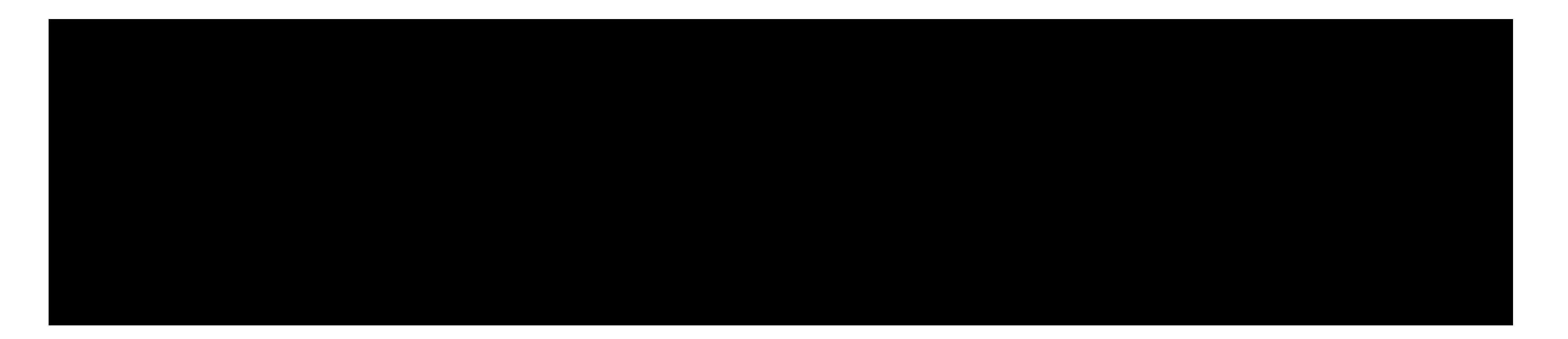Stift, brief. Abbildung, -, stift, vektor, schwarz, brief, weißes,  karikatur.