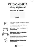 Velkommen_til_sognegården_14621.pdf