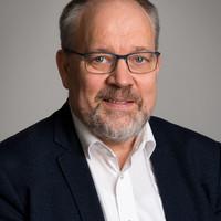 Elof Westergaard
