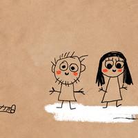 Maria og JosefLogo.jpg