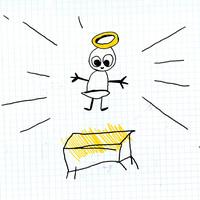 JesusbarnetLogo.jpg