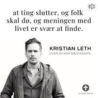 Kristian Leth citat-billede