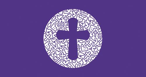 bibelselskabet søndagens tekst