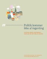 Politik kommer ikke af ingenting 2019-13-12.pdf