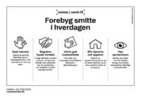 Plakat_A3_forebyg_smitte_i_hverdagen.pdf
